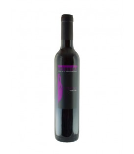 Baética Antinoo Roman Red Wine