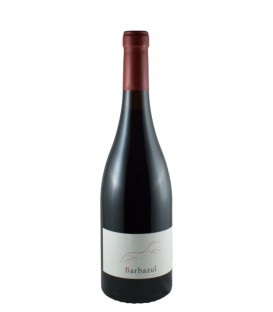 Huerta de Albalá Barbazul Red Wine