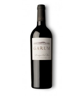 Luis Pérez Garum Red Wine