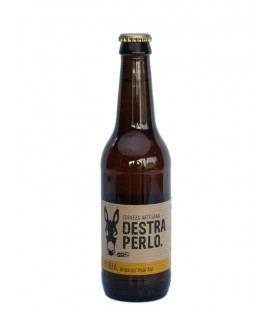 Destraperlo Craft Pale Beer